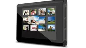 avlabs avl994 portable photo al presenter review avlabs avl994 portable photo al presenter