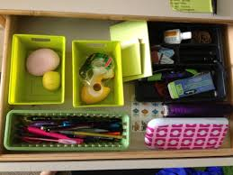 organizing a college kid s desk i really need a bunch of small bo and containers for all my small things for the student kids s