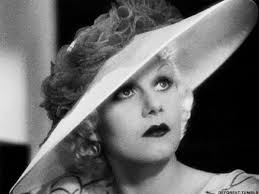 jean harlow inspired buxom s makeup tutorial which decade had the best makeup