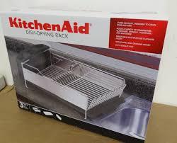 kitchenaid dish drying rack photo 4
