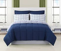 Image result for blue black dupion solid bed spread