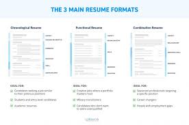 Combination Resume Template Free Classy Resume Format Download Doc Docx File In Word For Job Formate