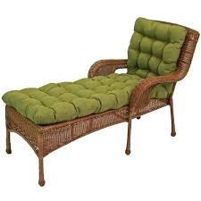 chaise lounge cushion outdoor inspiring outdoor chaise lounge mesh chairs pertaining to chair design 9 double