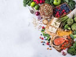Anti Inflammatory Foods Chart What Is An Anti Inflammatory Diet