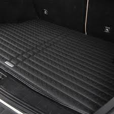 get ations multifunction car car skid pad dashboard trunk mat rug does not go bit