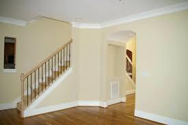 Interior Trim Styles Innovative Home Interior Trim Ideas Interior Wall Trim  Ideas