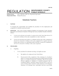Teacher Contract Template 24 Elegant Agreement Letter for Teachers Pictures Complete Letter 1