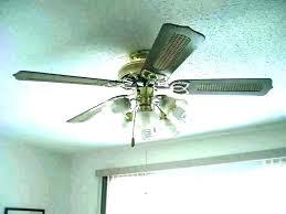 harbor breeze ceiling fan remote control manual bay ling light kit fans l