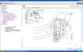 vectra wiring diagram 3 way switch wiring diagram \u2022 free wiring astra h relay diagram at Opel Astra Fuse Box Layout
