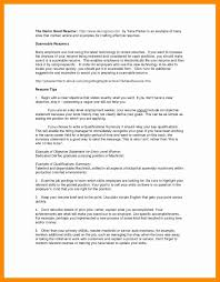 truck driving resumes truck driver resume examples 25 best truck driver resume