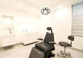 doctor office design. Modern Medical Office Interior Design Doctors Sunlight In A Stock Photo 51435509 Doctor