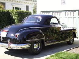 similiar 1948 dodge plymouth keywords dodge plymouth for in san jose california united states · 1948 chrysler traveler