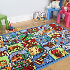 childrens rugs australia sunshine felt ball rug