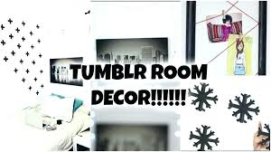 Tumblr bedroom wall ideas Quotes Room Decoration Tumblr Wall Decorations Cheap Winter Room Decor Ideas Wall Inside Wall Decor Ideas Teenage Tevotarantula Room Decoration Tumblr Wall Decorations Cheap Winter Room Decor