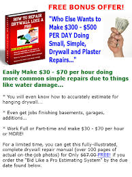 how to bid paint jobs