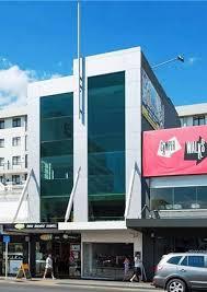 architectural building designs. Contemporary Designs Newmarket Building Refurbishment Architectsldl Intended Architectural Designs I