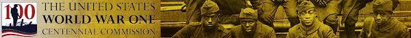african american solrs 1