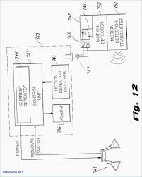 Well pump pressure switch wiring diagram magnificent model for water alluring merrill