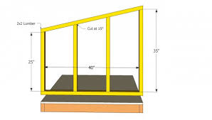 large dog house plans. Perfect Large Side Walls Plans Throughout Large Dog House Plans H
