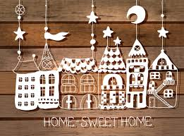 Small Picture Home Sweet Home