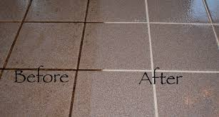 how to whiten grout. Perfect Grout Clean Grout And How To Whiten G