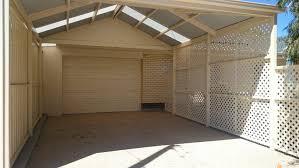 garage doors sacramentoCarports  Atlas Garage Doors Garage Door Repair Atlanta Garage