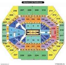 Conseco Fieldhouse Seating Chart View 34 Best Bankers Life Images In 2019 Work Humor Humor
