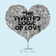 Twisted Logic of Love by Theresa Rhodes - Amazon.com Music