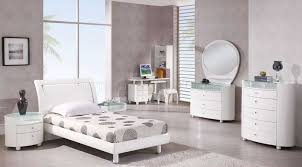 bari bedroom furniture. Renovate Your Home Design Studio With Unique Cute Bari Bedroom Furniture And Fantastic For Modern Interior R