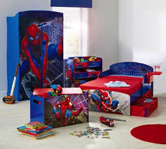 Marvelous ... Toddler Boy Bedroom Sets Simple With Images Of Toddler Boy Collection  New On ...