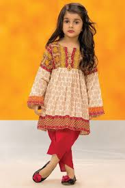 Pakistani Kids Salwar Kameez Designs Pakistani Kids Fashion Pakistani Kids Dresses Dresses