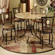 small kitchen dining room ideas office lobby. Indoor Bistro Sets Modern For Kitchen Full Imagas Elegant Nice Design With Granite Top Dining Table Office Small Room Ideas Lobby E