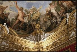 there are few tourist attractions in the world as compelling as michelangelo s iconic artwork in the vatican if you ve ever wanted to visit the chapel