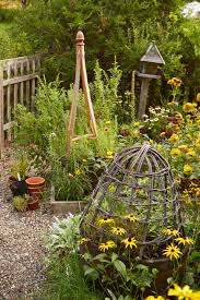 30 beautiful garden pictures images