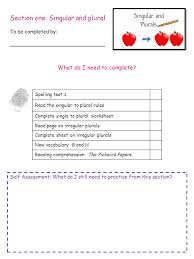 Exercise your brain! Literacy pack – Book 2 Name: - ppt download