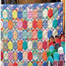 Kaffe Fassett's Quilts in Morocco 20 quilts from Kaffe Fassett ... & Kaffe Fassett's Quilts in Morocco 20 quilts from Kaffe Fassett Adamdwight.com