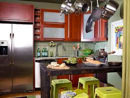 Small Picture 13 best small kitchen ideas on a budget images on Pinterest