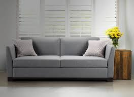 Small Picture Sofa Beds for Every Day Use Comfort Day and Night