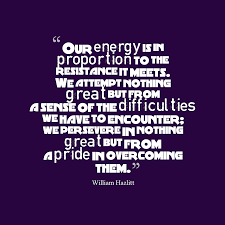 Energy Quotes Beauteous 48 Best Energy Quotes Images