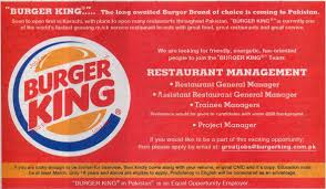 restaurant general manager trainee manager job opportunity  restaurant general manager trainee manager job opportunity