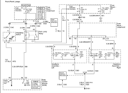buick century starter wiring diagram with simple pictures 1999 2004 buick century wiring diagram buick century starter wiring diagram with simple pictures