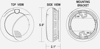 apollo smoke detector base wiring diagram diagram Simplex Smoke Detector Wiring Diagrams s65 diode base in apollo smoke detector wiring diagram expert me
