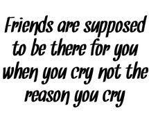 Friendship Betrayal Quotes Magnificent Quotes On Betrayal Of Friends Google Search Food For Thought