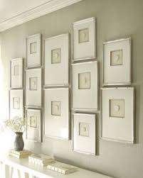 notice how the frames are a variety of sizes but the style and design unifies on wall frames art gallery with 36 best framed art images on pinterest framed art custom framing