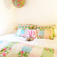 full size of large size of um size of bedding lilly pulitzer
