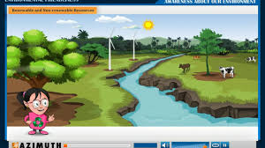 renewable and non renewable resources azimuth software  renewable and non renewable resources azimuth software