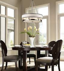 kitchen table lighting dining room modern. Brilliant Kitchen Picturesque Kitchen Desk Lighting Of Trendy Modern Pendant Throughout Table Dining Room R
