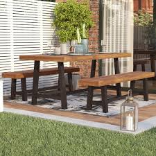 Topwoodenoutdoorfurniture  Popular Wooden Outdoor Furniture Hardwood Outdoor Furniture