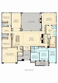 Design Your Own Apartment Online Impressive Design Your Own Home Floor Plan Awesome 48 Super Design Your Own