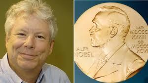 Image result for Richard H Thaler